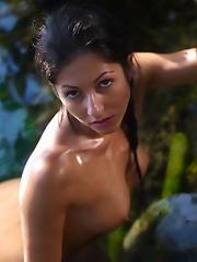Brigi Mexican Cenote