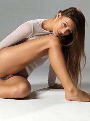 Dominika C Pussy Power