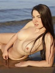 Yara Beach Beauty